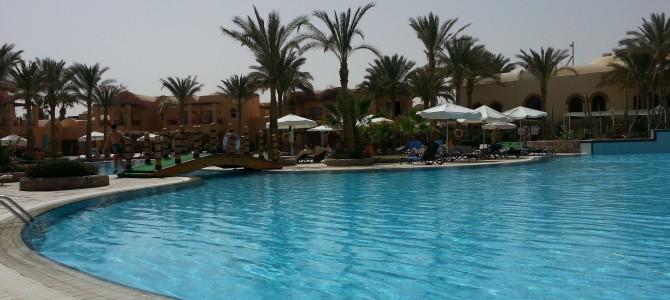 Video: Tauchen in Hurghada 2014
