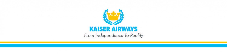 Kaiserairways