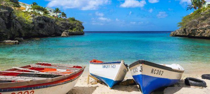 Nächster Trip steht an: Tauchen in der Karibik
