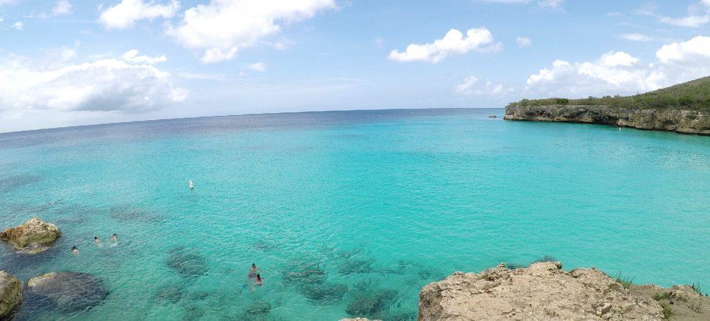 Urlaubsvideo: Bonaire Curacao 2017